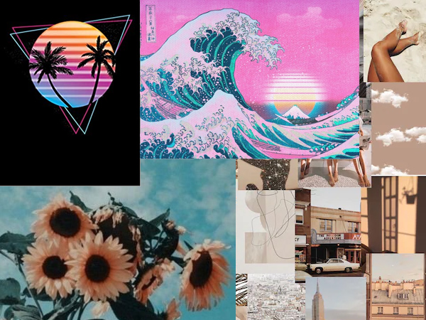 images aesthetic