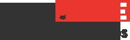logo PieceJointe