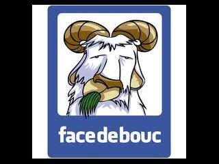 Facebook-l-amitie-virtuelle-avec-humour