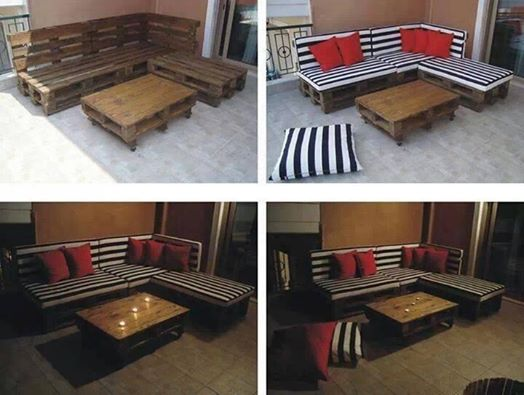 salon de jardin photos humour. Black Bedroom Furniture Sets. Home Design Ideas