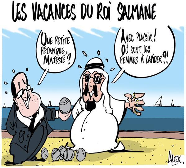 L Arabe Photos Humour