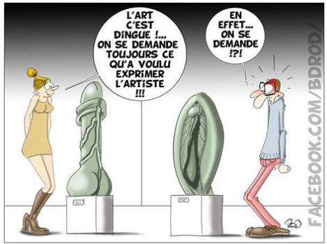 In lingerie mature