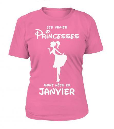 Les vraies Princesses - Photos Humour