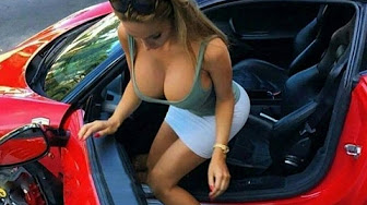 airbags - Photos Humour