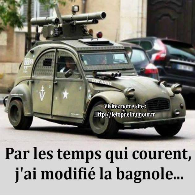 Par les temps qui courent.JPG - Photos Humour