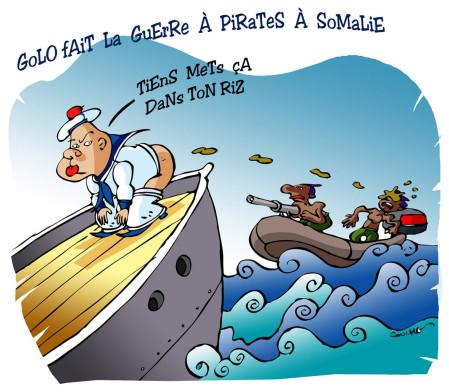 budget armée française - Photos Humour