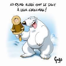 Et oui Balou - Photos Humour