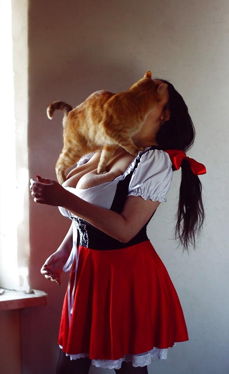 affection - Photos Humour