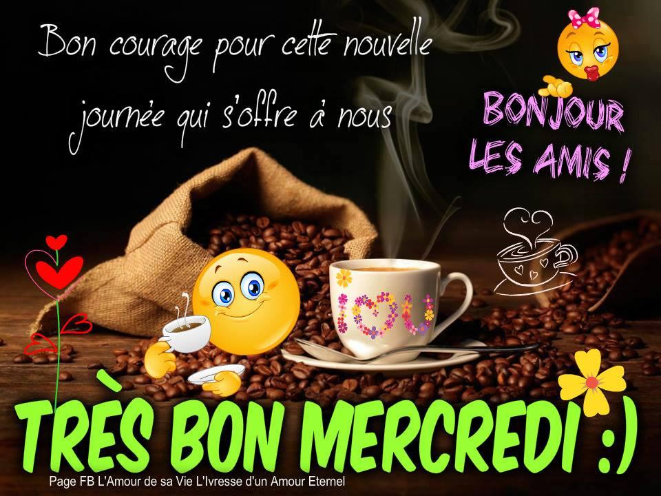 bonjour - Photos Humour