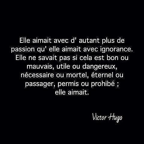 Victor Hugo - Photos Humour