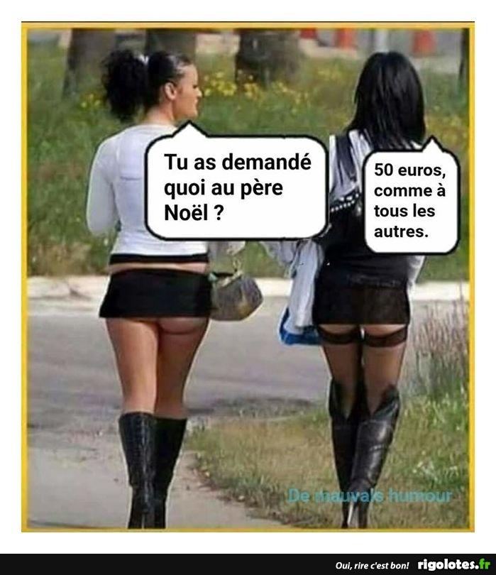 Image De Pere Noel Humour.Pere Noel Photos Humour