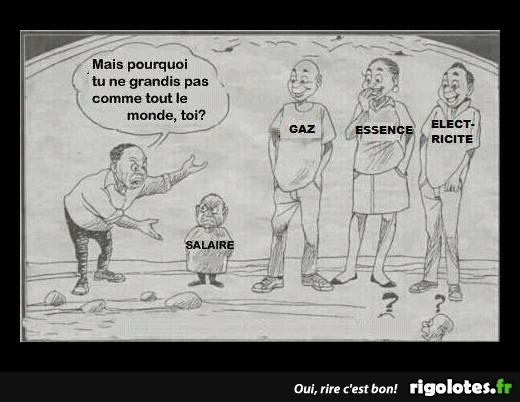 Photos Humour : mais pourquoi