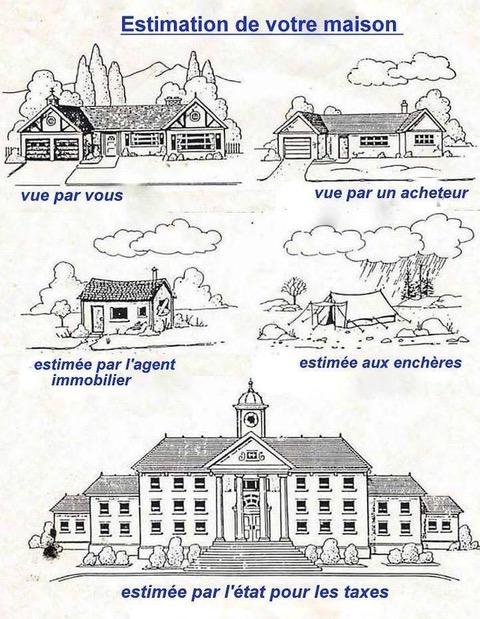 https://www.piecejointe.com/stock/201801/Votre-maison.jpg