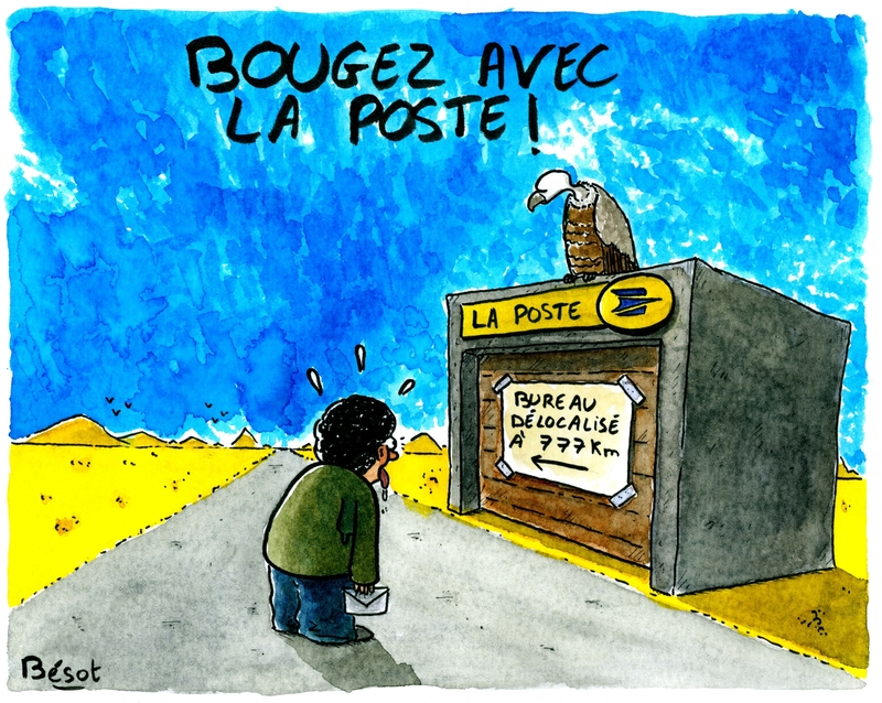 https://www.piecejointe.com/stock/201802/Bougez-avec-la-poste.jpg