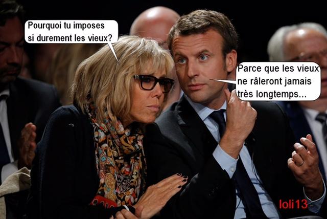 Humour politique  - Page 60 Mon-copain-macron