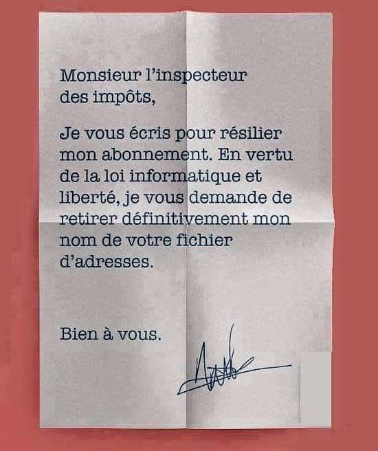https://www.piecejointe.com/stock/201803/Mr-l-inspecteur-des-impots.jpg