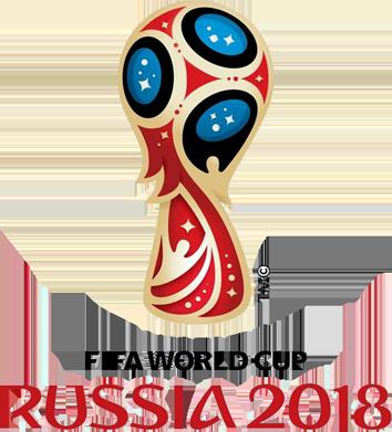 Photos Humour : FIFA_World_Cup_2018_Logo