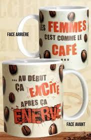 Photos Humour : Le café est servi