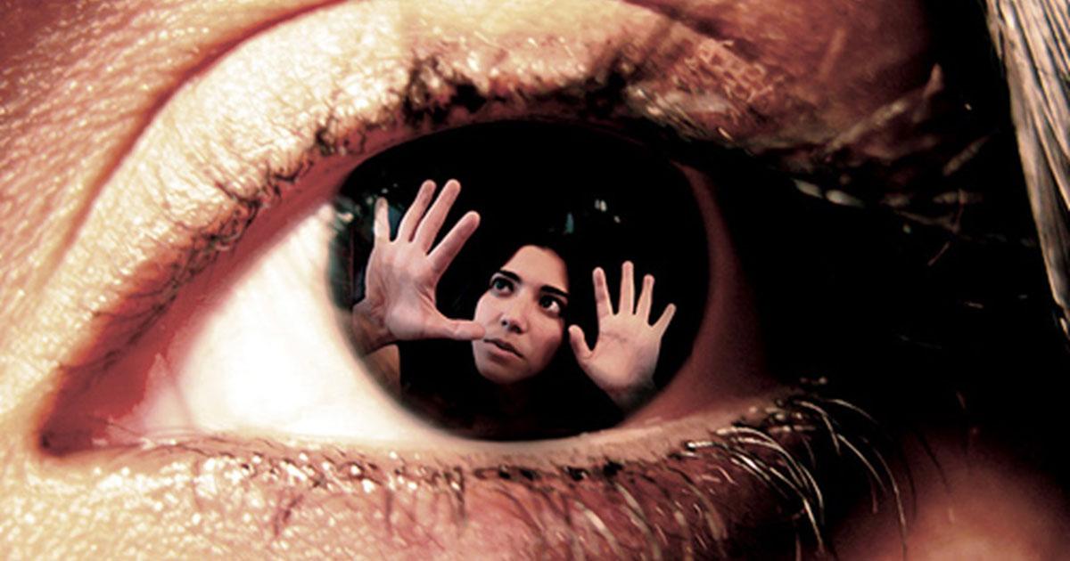 Photos Humour : lhypnose-affronter-regard-autres