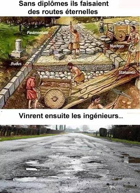 Photos Humour : sans commentaires !!!