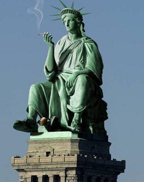 Photos Humour : statue_liberte_detournee002