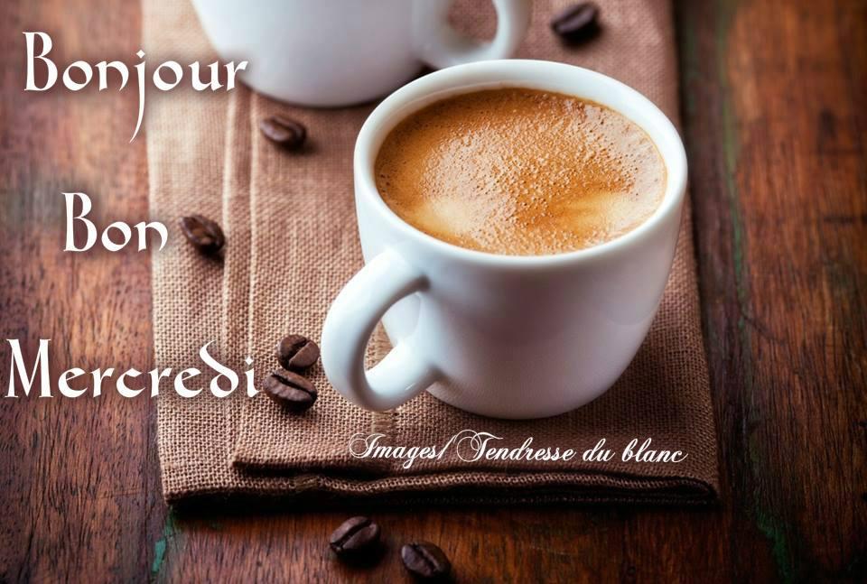 mercredi 27 Février Bonjour-bon-mercredi