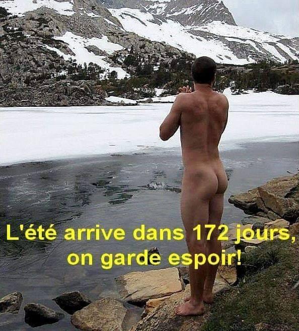 Photos Humour : L