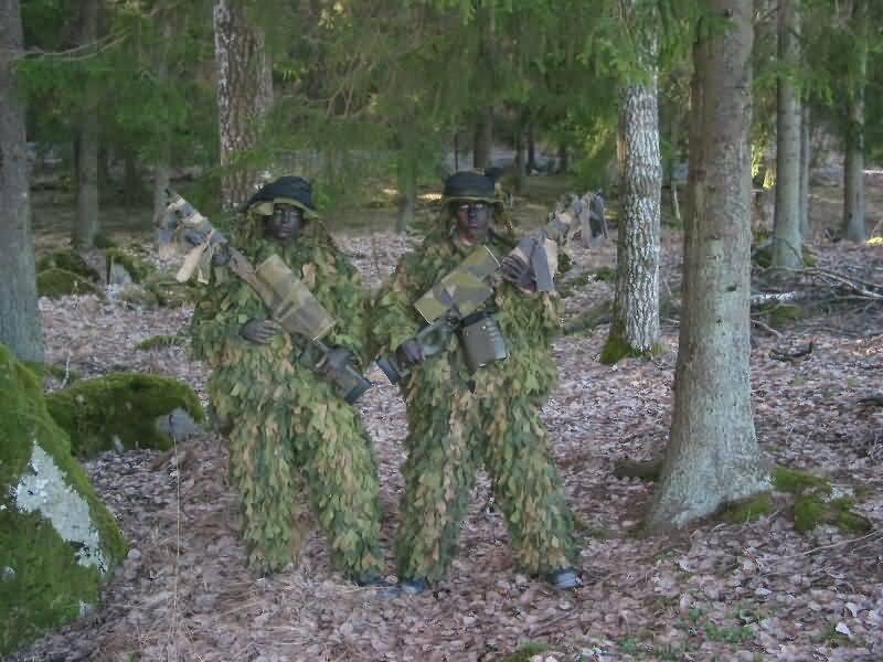 Photos Humour : militaire