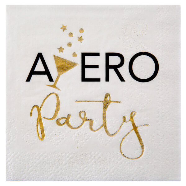 Photos Humour : Apéro Party