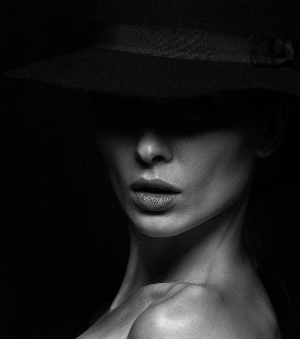 Photos Humour : Bonjour Danie, très beau chapeau Danie