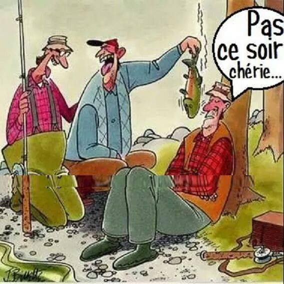 Photos Humour : parole