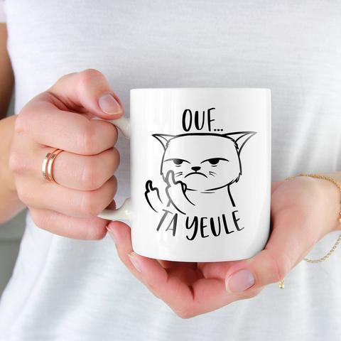 Photos Humour : Le café est offert par Bichette ??????????