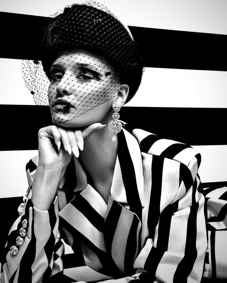 Photos Humour : Bonjour Danie, très beau chapeau