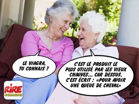 Photos Humour : viagra