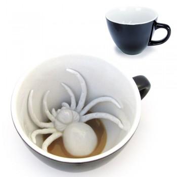 Photos Humour : Le délicieux café est prêt