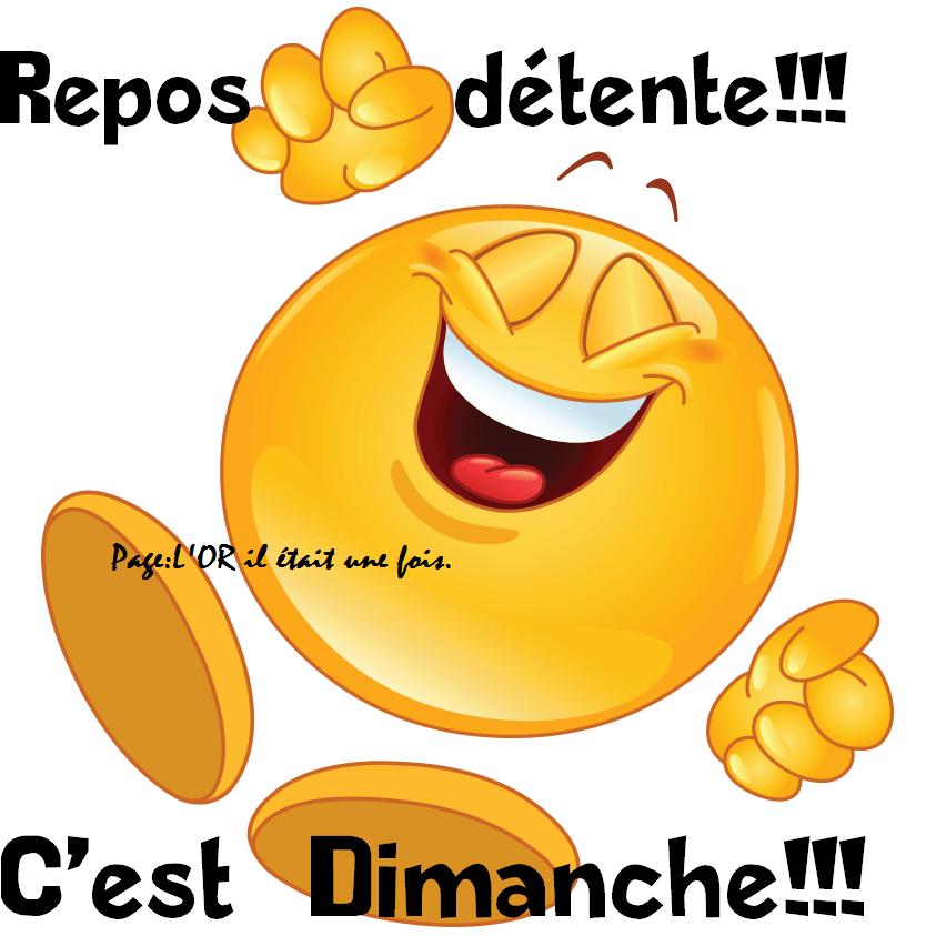 Photos Humour : Repos détente - C