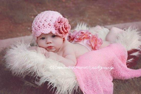 Photos Humour : pjwoman bébé
