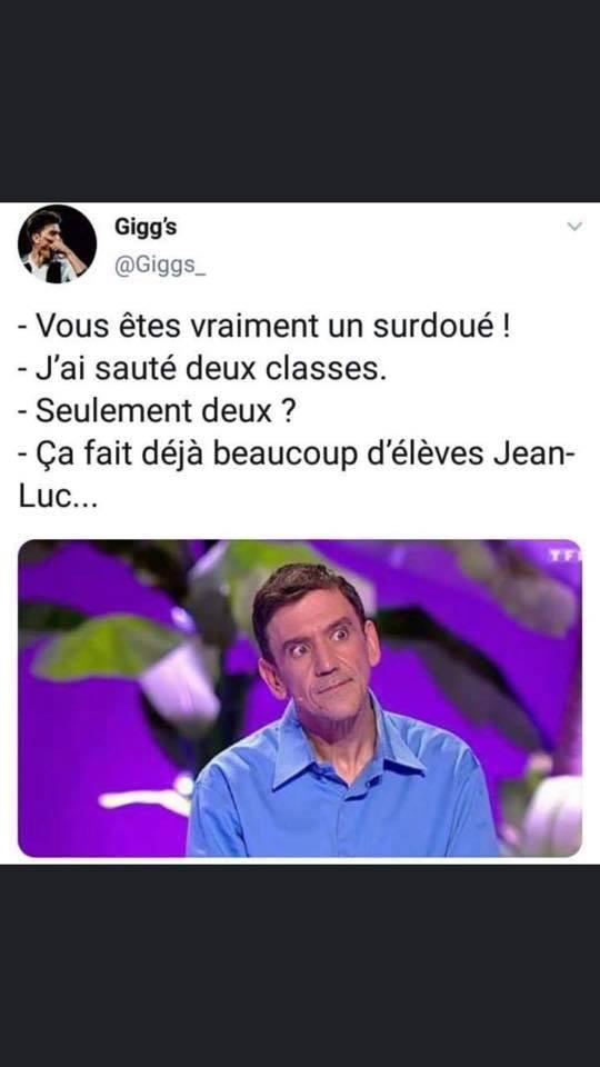 Photos Humour : sacré