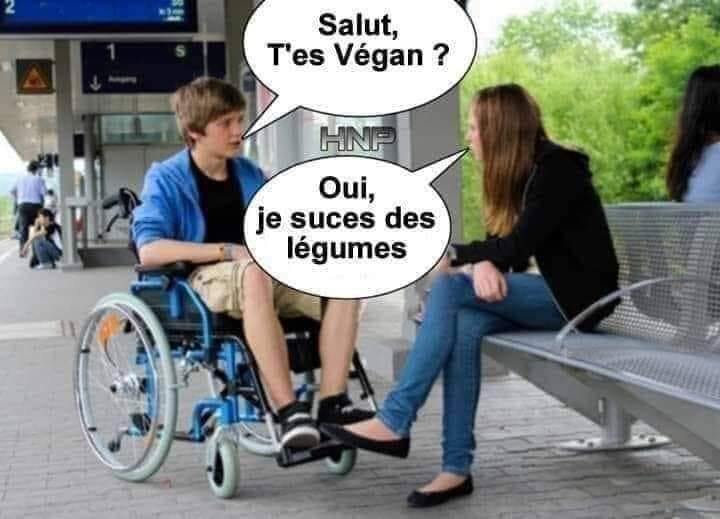 Photos Humour : ce n