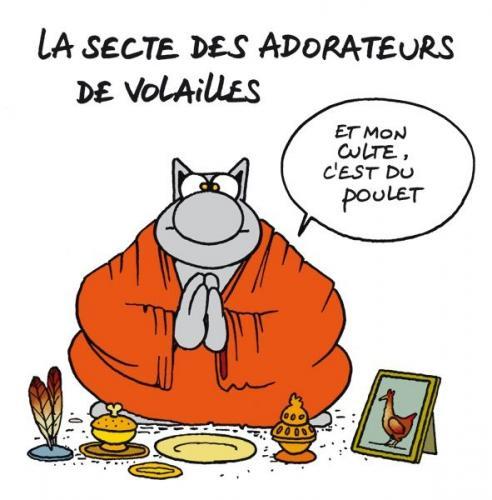 La-Secte-Des-Adorateurs-De-Volailles.jpg
