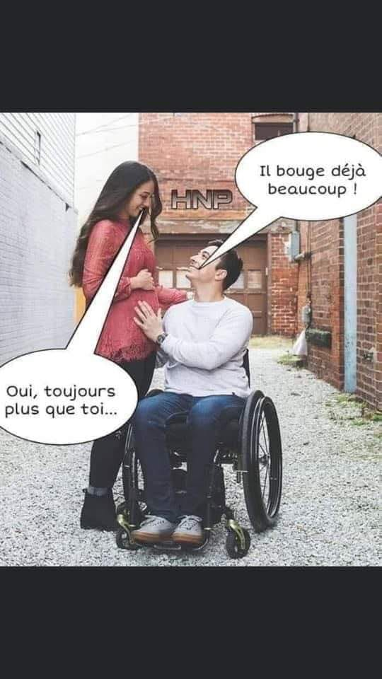 Photos Humour : no comment