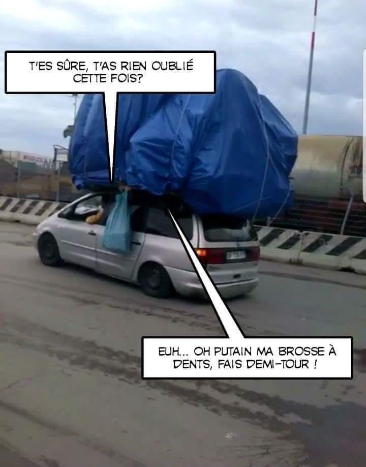 Photos Humour : T