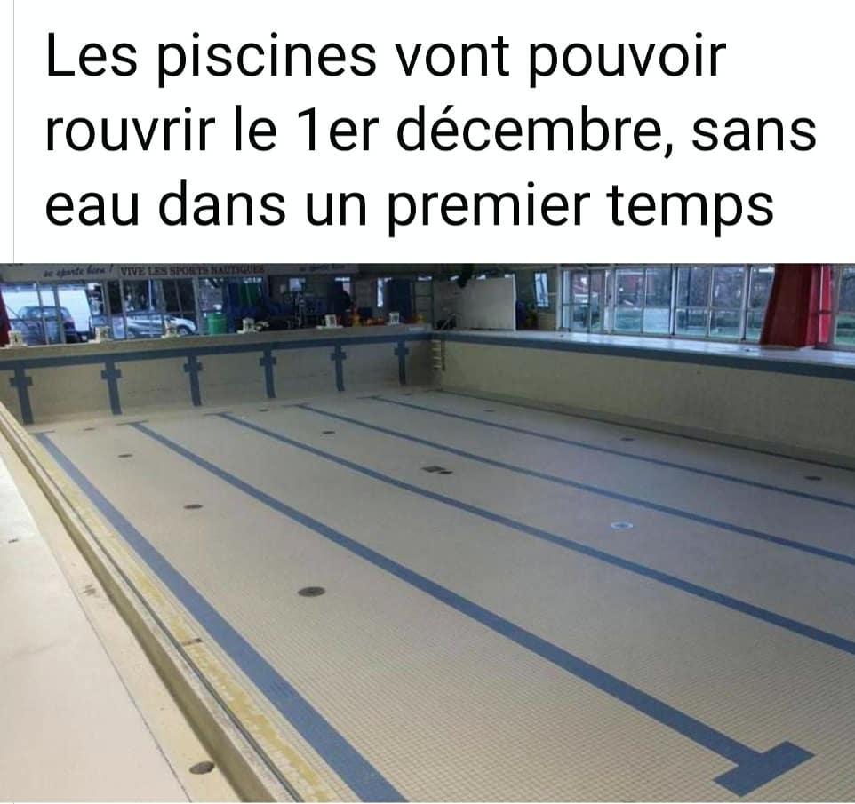 ouverture-piscine.jpg