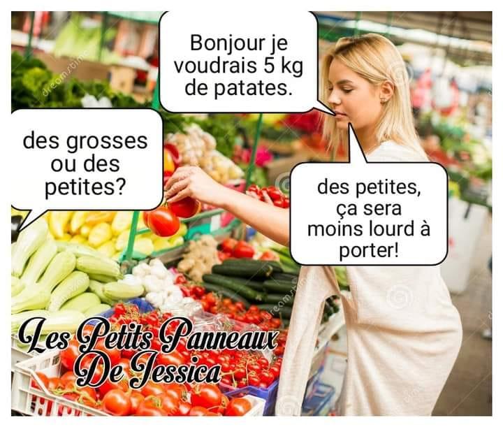 Photos Humour : c