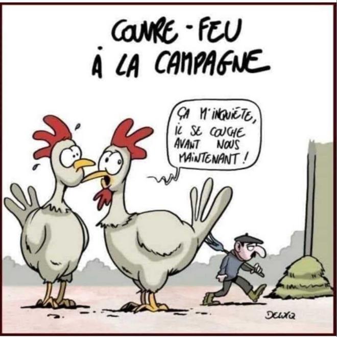 Photos Humour : et voila ou j en suis!!!