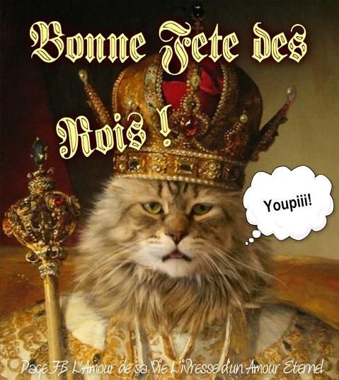 Photos Humour : Heu il y a de la triche Bichette