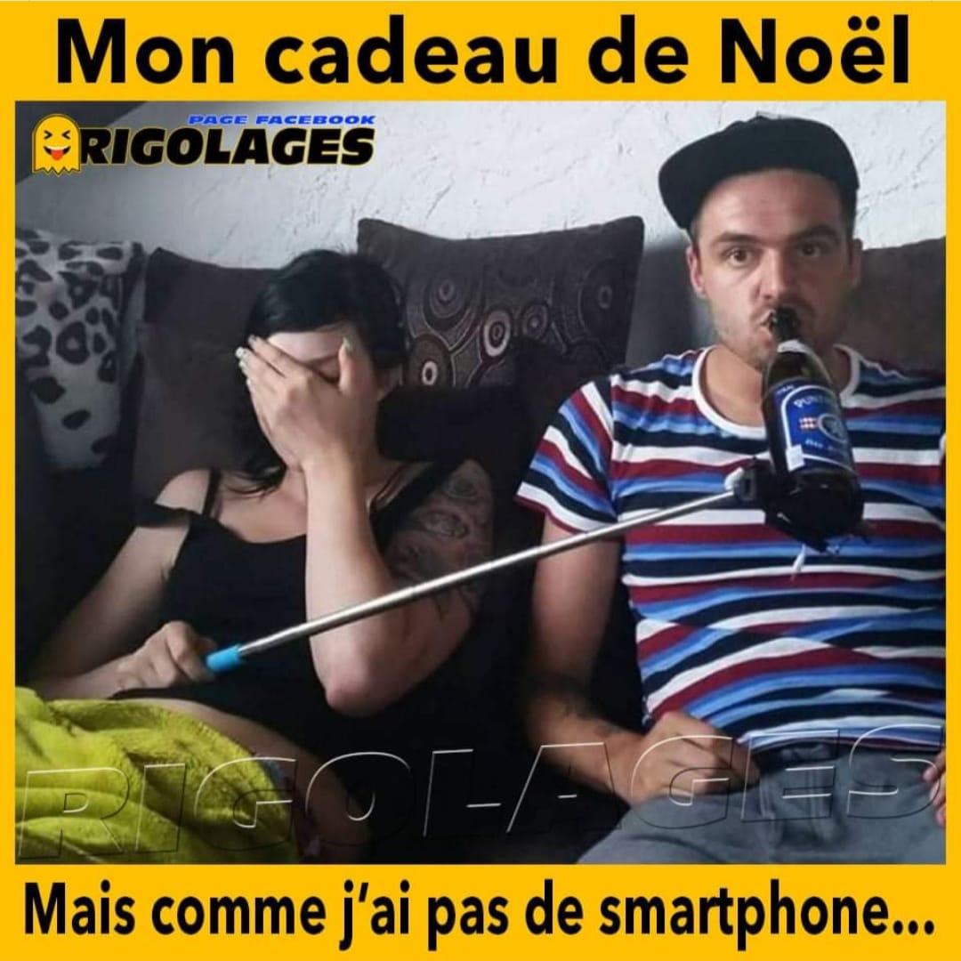 Photos Humour : monsieur débrouille