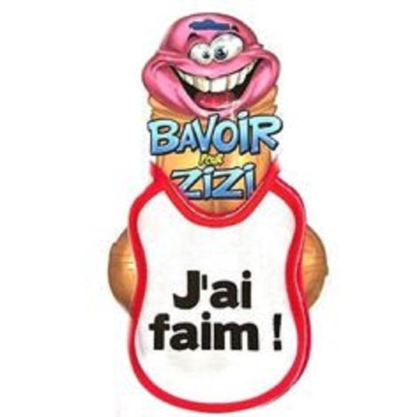 Photos Humour : Bon appétit