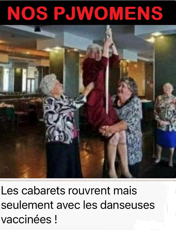 Photos Humour : SPECTACLE