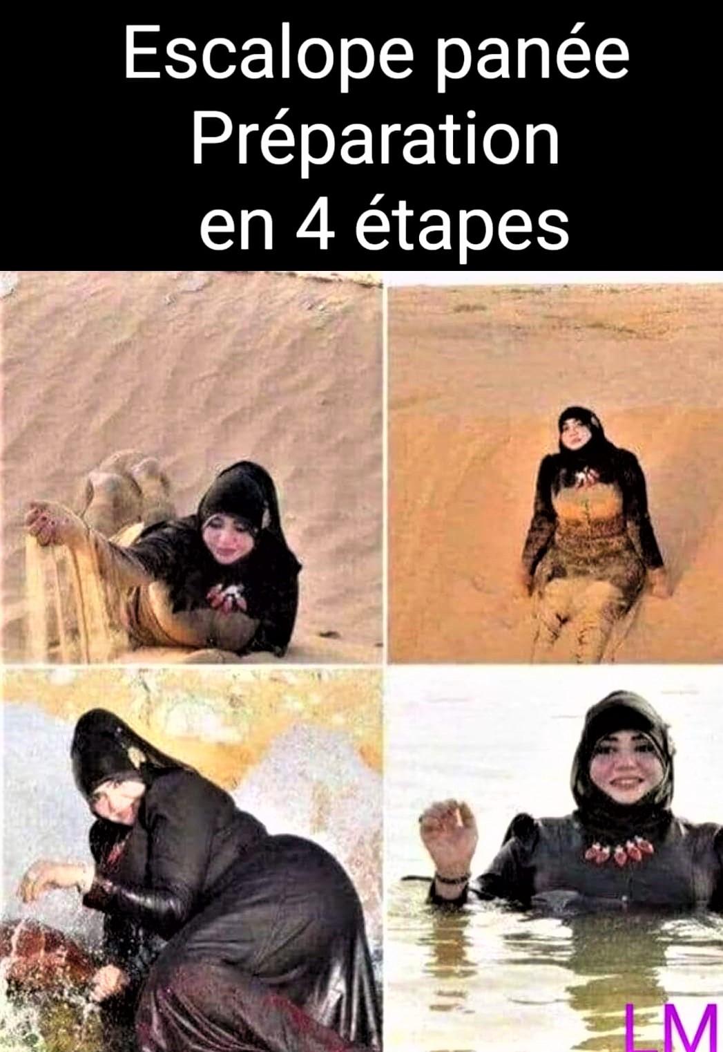 Photos Humour : .